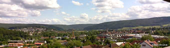 lohr-webcam-24-05-2014-16:20