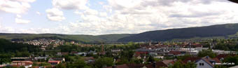 lohr-webcam-24-05-2014-16:30