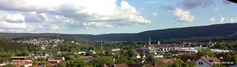 lohr-webcam-24-05-2014-18:10