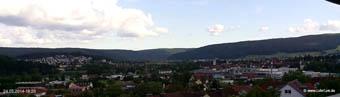 lohr-webcam-24-05-2014-18:20