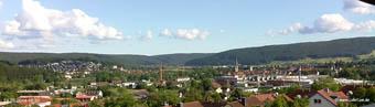 lohr-webcam-24-05-2014-18:30