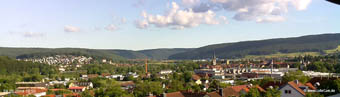 lohr-webcam-24-05-2014-18:50