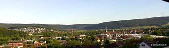 lohr-webcam-24-05-2014-19:30