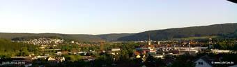 lohr-webcam-24-05-2014-20:10