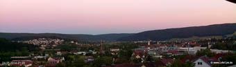lohr-webcam-24-05-2014-21:20