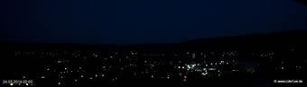 lohr-webcam-24-05-2014-22:00