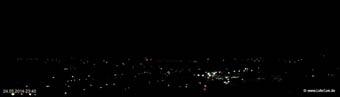 lohr-webcam-24-05-2014-23:40