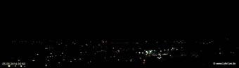 lohr-webcam-25-05-2014-00:50