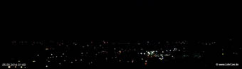 lohr-webcam-25-05-2014-01:00
