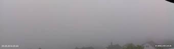 lohr-webcam-25-05-2014-05:40