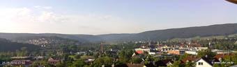 lohr-webcam-25-05-2014-07:50