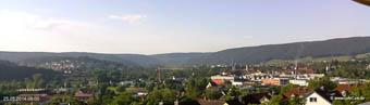 lohr-webcam-25-05-2014-08:00