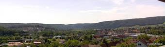 lohr-webcam-25-05-2014-11:30