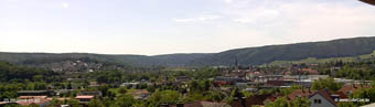 lohr-webcam-25-05-2014-11:40