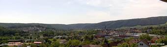lohr-webcam-25-05-2014-11:50