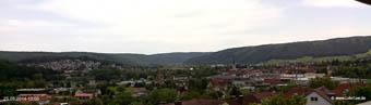 lohr-webcam-25-05-2014-13:00