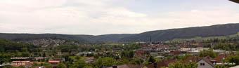 lohr-webcam-25-05-2014-13:30