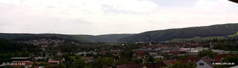 lohr-webcam-25-05-2014-13:40