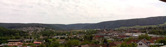 lohr-webcam-25-05-2014-14:00