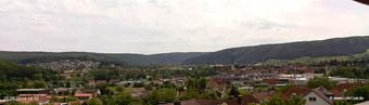 lohr-webcam-25-05-2014-14:10