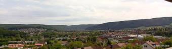 lohr-webcam-25-05-2014-14:40