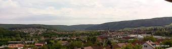 lohr-webcam-25-05-2014-14:50