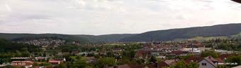 lohr-webcam-25-05-2014-15:20