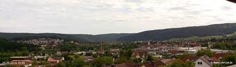 lohr-webcam-25-05-2014-15:50