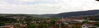 lohr-webcam-25-05-2014-16:20