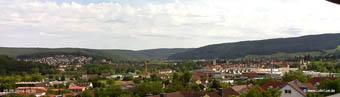 lohr-webcam-25-05-2014-16:30