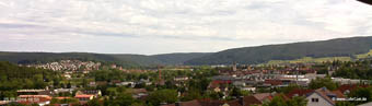lohr-webcam-25-05-2014-16:50