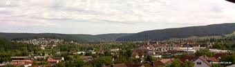 lohr-webcam-25-05-2014-17:00