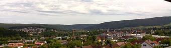 lohr-webcam-25-05-2014-17:20