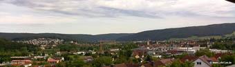 lohr-webcam-25-05-2014-17:50