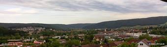 lohr-webcam-25-05-2014-18:10