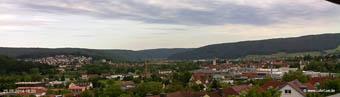 lohr-webcam-25-05-2014-18:20