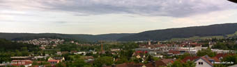lohr-webcam-25-05-2014-18:30