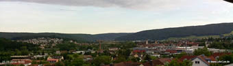 lohr-webcam-25-05-2014-19:00
