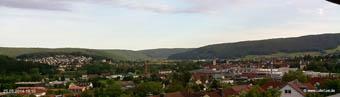 lohr-webcam-25-05-2014-19:10