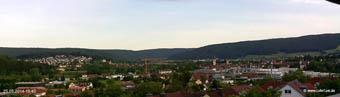 lohr-webcam-25-05-2014-19:40