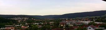 lohr-webcam-25-05-2014-19:50