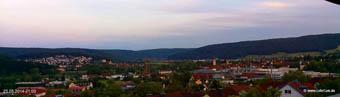 lohr-webcam-25-05-2014-21:00