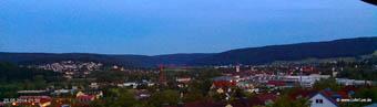 lohr-webcam-25-05-2014-21:30