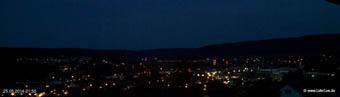 lohr-webcam-25-05-2014-21:50