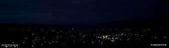 lohr-webcam-26-05-2014-04:50