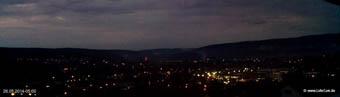 lohr-webcam-26-05-2014-05:00