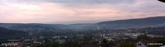 lohr-webcam-26-05-2014-05:20