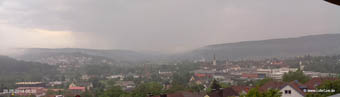 lohr-webcam-26-05-2014-06:30