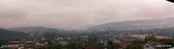 lohr-webcam-26-05-2014-07:40