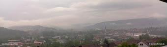 lohr-webcam-26-05-2014-07:50